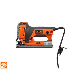 ridgid tools saw. +10 ridgid tools saw
