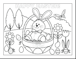bunny coloring pages printable bunny coloring sheets pages cute cute easter bunny coloring pages printable bunny coloring