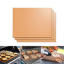 cooking equipment 3kw electric countertop griddle flat top commercial restaurant grill bbq 24 8 20 87 12 99