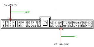 nissan tcm wiring diagram nissan wiring diagrams online 1995 1999 maxima manumatic vqpower com