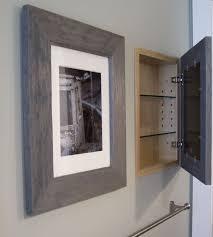 built in bathroom medicine cabinets. Gallery Of Concealed Medicine Cabinet Build Lowes Bathrooms Hidden Built In Bathroom Cabinets N