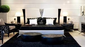 Pakistani Bedroom Furniture Nm Furnishers Make Your Home Even More Special