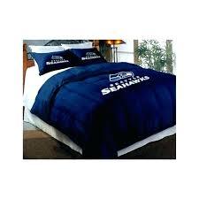 seattle seahawks comforter comforter twin bedding bedding set twin bedding set twin twin bedding queen size seattle seahawks