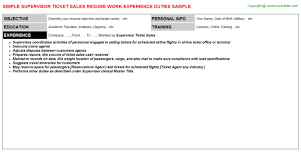 Poultry Equipment And Supplies Sales Representative Resume Resumes