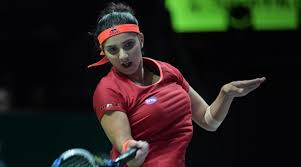 olympic medal will be a dream come true says sania mirza the sania mirza sania mirza pictures sania mirza photos sania mirza sania