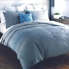 solid blue duvet covers full size of blue and grey duvet covers pertaining to your property