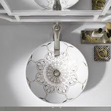 Kohler Designer Sinks Pin By Ahed Abou Asali On Bathroom In 2020 Design Brides