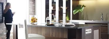 Design Kitchen And Bath Impressive Decorating Ideas
