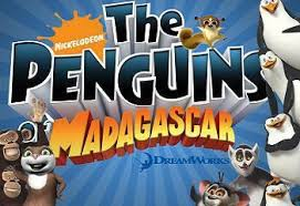 Small Picture World of Madagascar Online Insane Free Games Online