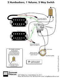 dimarzio wiring diagram dimarzio discover your wiring diagram dimarzio pickup wiring diagram nodasystech