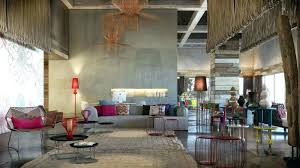Top Interior Design Firms Amazing Top Residential Interior Design Firms Chicago New Bungalow Villa