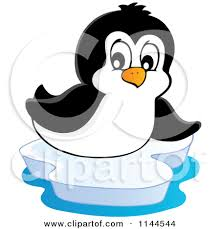 penguin sliding clip art. Fine Art Iceberg20clipart For Penguin Sliding Clip Art A