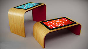 technology in furniture. 3d designtopurchase service for malaysian furniture industry technology in a