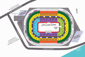 Joe Louis Arena Seating Chart With Rows Show At Ever Away Consequently Less Degree People Whenever