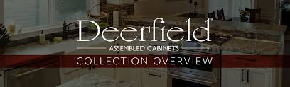 American Made Kitchen Cabinets Deerfieldar Assembled Kitchen Cabinets Cabinetscom