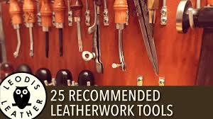 maxresdefault 13 cool tools diy top 25 list