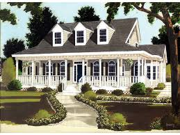 Southern Plantation Homes House Plans   Free Online Image House Plans    Plans Southern Plantation House Plans And Traditional House Plans See furthermore Southern Plantation House Plans With
