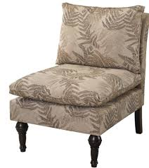 Living Room Accent Chairs With Arms Living Room Chairs Under 200 Living Room Design Ideas