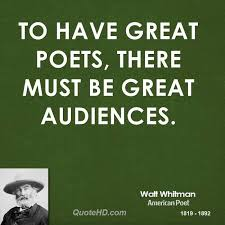 Famous Poetry Quotes Best Great Quotes About Poetry Quotesgram Download Cars Wallpaper Hd