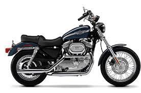 harley davidson sportster 1200 sport sportbike motorcycles for