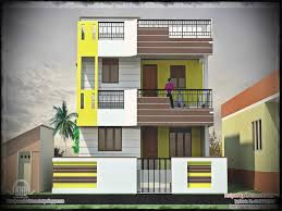 d house plan indian style best n home design plans modern home