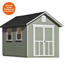 garden sheds home depot. Elegant Small Storage Sheds Home Depot 31 With Additional 10 X 5 Shed Garden