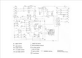 Massey ferguson wiring diagram awesome massey ferguson 200 series wiring diagram my parts manuals