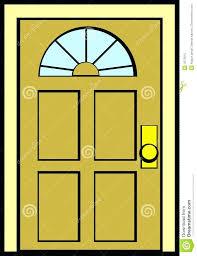 Decorating front door clipart pictures : Front Doors : Door Inspirations Shut The Front Door Clipart Door ...