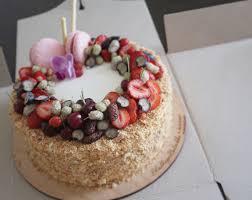 Birthday Cake With Name Edit Page 36 Colorfulbirthdaycaketk