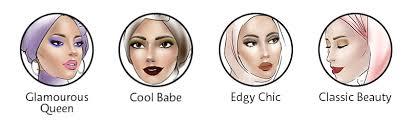 sephora sephora msia hari raya sephora glam raya tiar zainal makeup