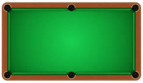 pool table clip art. Perfect Pool Empty Billiard Table On A White Background EPS 10 Illustration Inside Pool Table Clip Art O