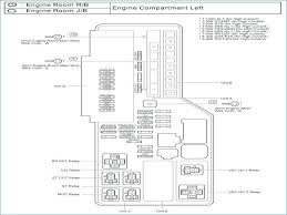 93 corvette fuse box diagram fresh 93 honda civic power window fuse box wiring diagram 93 corvette fuse box diagram awesome 1993 acura legend fuse box diagram wiring diagrams schematics 93