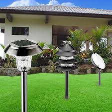 OUTDOOR LIGHTS  SOLAR LIGHTS FOR OUTDOOR INDIASolar Outdoor Lights India