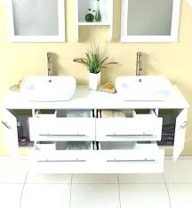 bathroom vessel sink vanity. vessel sink cabinet bathroom bowl vanity antique washstand for