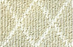 diamond pattern sisal rug diamond pattern sisal rug diamond diamond pattern sisal rug stark diamond pattern diamond pattern sisal rug