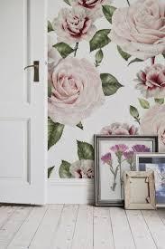 Wallpaper Living Room Feature Wall 17 Best Ideas About Living Room Wallpaper On Pinterest Wallpaper