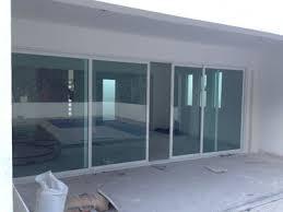 Más De 25 Ideas Increíbles Sobre Puertas Corredizas De Vidrio En Cuanto Cuesta Una Puerta De Aluminio