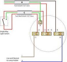 2 way light wiring diagram uk images way switch wiring schematic ceiling light wiring diagram ceiling rose wiring diagrams