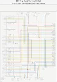 05 jeep liberty wiring diagram wiring diagram 2018 2013 jeep wrangler wiring diagram at 2007 Jeep Wrangler Wiring Diagram