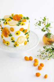 10 Modern Wedding Cakes To Rival What They Served At The Royal Wedding