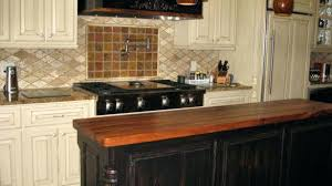 custom wood countertops kitchen island tops new mesquite custom wood butcher custom wood countertops kansas city