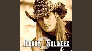 You Lie - Johnny Solinger Feat. Skid Row
