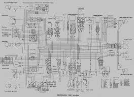 question for the electrical gurus xs400 yamaha workshop xs400baddiode jpg
