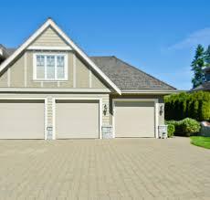 garage door serviceCM Garage Door Service  Installation  Terrell TX