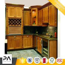 80 examples trendy orange county kitchen cabinet high gloss supplieranufacturers at alibabacom oak cabinets y prefinished doors ultracraft review