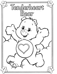 Small Picture 97 best Care Bear Themed Party images on Pinterest Care bears