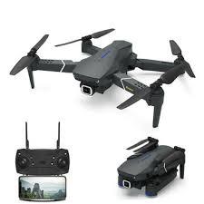 <b>Eachine e520 wifi</b> fpv with 4k/1080p hd wide angle camera high ...