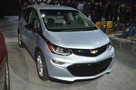 chevrolet bolt marketing manager answers some bolt related questions chevrolet bolt ev