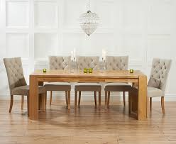marvelous beautiful padded dining chairs awesome 28 best fabric dining chairs images on room educonf
