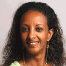 Aida ABRAHA | Interim Associate Dean | Doctor of Philosophy | Chicago State  University, Illinois | College of Arts and Sciences